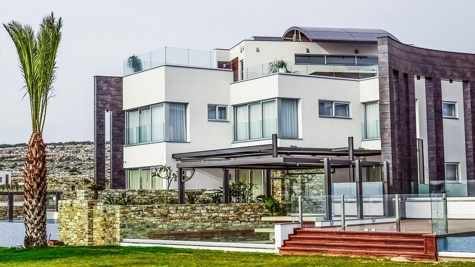 villa-2961189_960_720